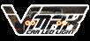 Bi-xenon & Bi LED Projector | Aozoom Germany Brand Manufacturer